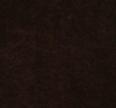 Ткань Финт Chokolate - флок