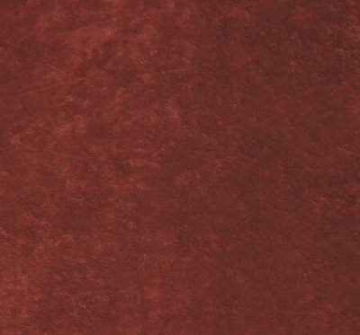 Ткань Финт Dk.Red - флок