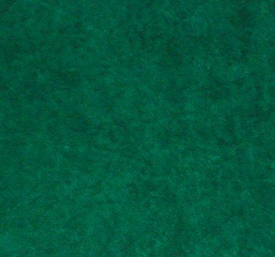 Ткань Финт Forest - флок