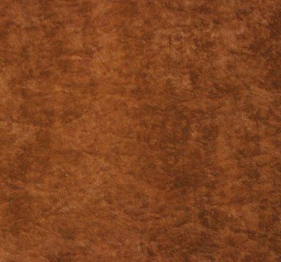 Ткань Финт Fox - флок