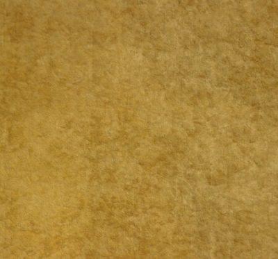 Ткань Финт Gold - флок