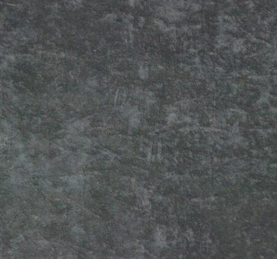 Ткань Финт Grey - флок