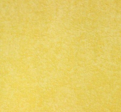 Ткань Финт Ivory - флок