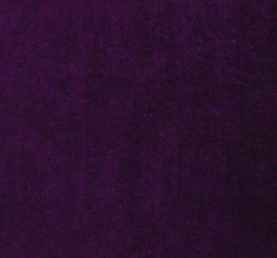 Ткань Финт Lavanda - флок