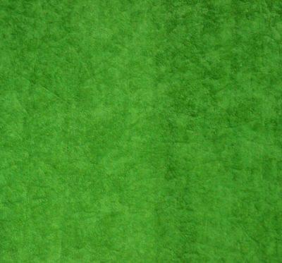 Ткань Финт Lime - флок