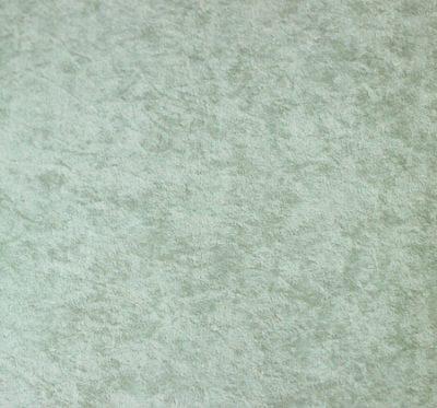 Ткань Финт Lt.Grey - флок