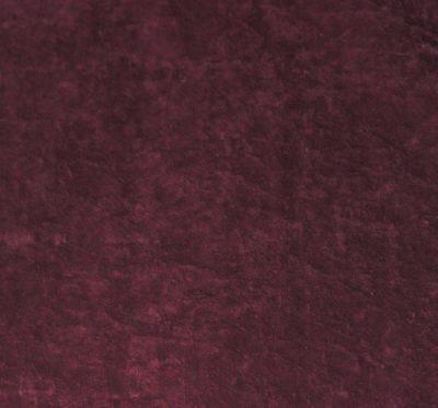 Ткань Финт Mauve - флок