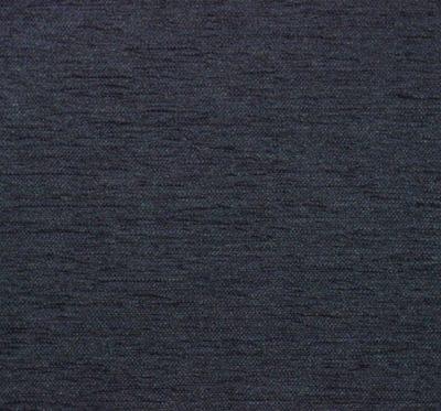 Ткань Галактика Antrocite - шенилл