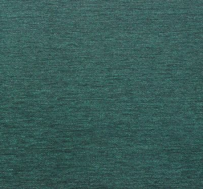 Ткань Галактика Aqua - шенилл