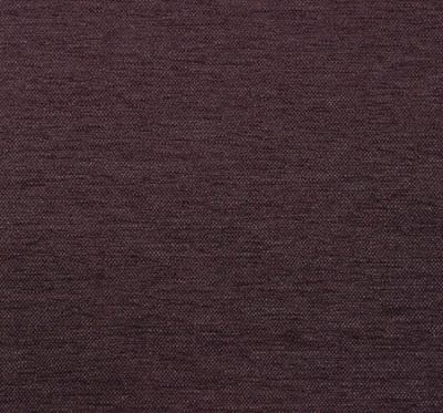 Ткань Галактика Berry - шенилл