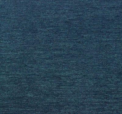 Ткань Галактика Blue - шенилл