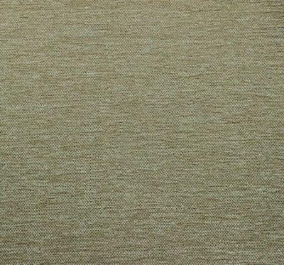 Ткань Галактика Caramel - шенилл