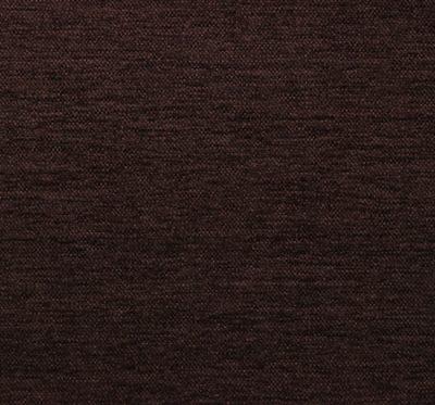 Ткань Галактика Chocolate - шенилл