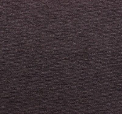Ткань Галактика Dk. Lilac - шенилл