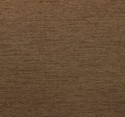 Ткань Галактика Lt. Brown - шенилл