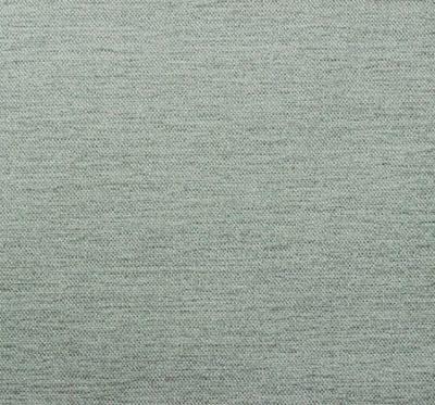 Ткань Галактика Lt. Grey - шенилл