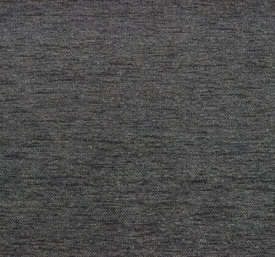 Ткань Галактика Mocco - шенилл