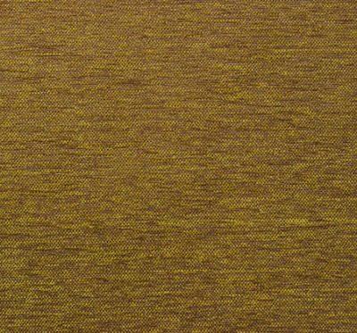 Ткань Галактика Olive - шенилл