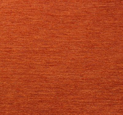 Ткань Галактика Orange - шенилл