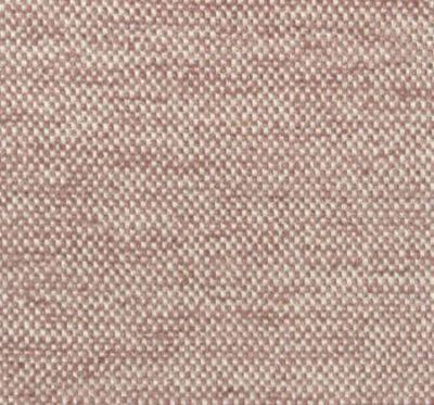 Ткань Галактика Pink - шенилл