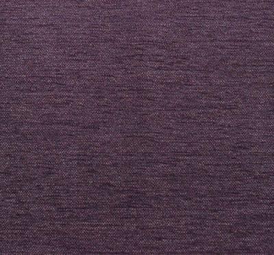 Ткань Галактика Violet - шенилл