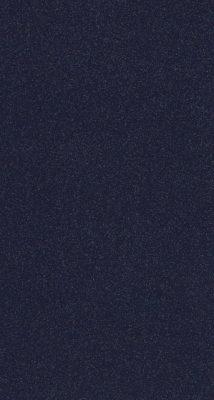 Галактика синяя - BLUE SPARKLE - мет. - 3 категория