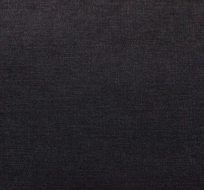 Ткань Кордрой Нова Antracite 8 - велюр ковровый