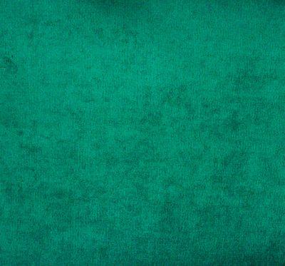 Ткань Кордрой Нова Aqua 10 - велюр ковровый