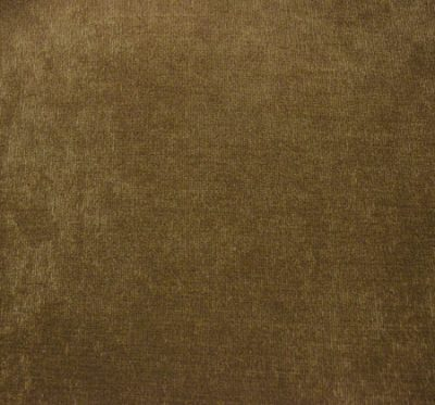 Ткань Кордрой Нова Beige 2 - велюр ковровый