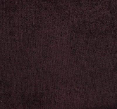 Ткань Кордрой Нова Berry 12 - велюр ковровый