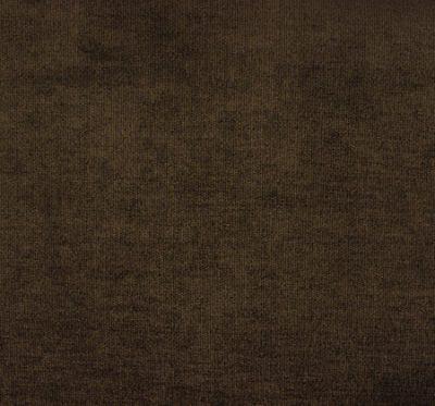 Ткань Кордрой Нова Coffee 6 - велюр ковровый
