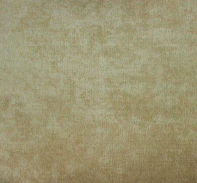 Ткань Кордрой Нова Cream 1 - велюр ковровый