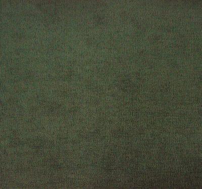 Ткань Кордрой Нова Grey 7 - велюр ковровый