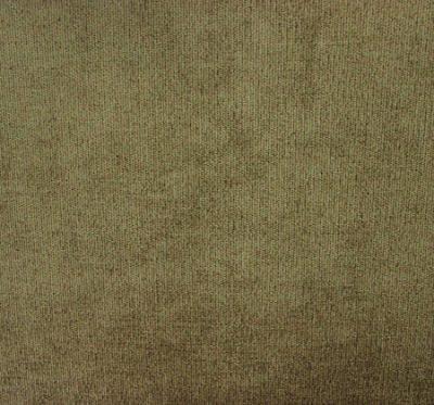 Ткань Кордрой Нова Khaki 5 - велюр ковровый