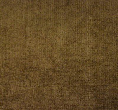 Ткань Кордрой Нова Lt.Brown 3 - велюр ковровый