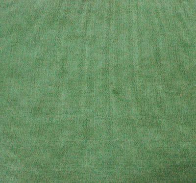 Ткань Кордрой Нова Mint 9 - велюр ковровый