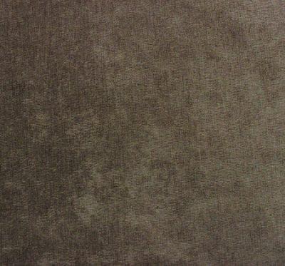 Ткань Кордрой Нова Mocco 11 - велюр ковровый