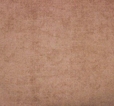 Ткань Кордрой Нова Pink 13 - велюр ковровый