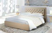 Кровать Апполон (с подъемным механизмом) - интерьер