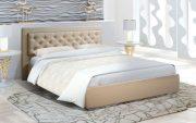 Кровать Апполон (с подъемным механизмом) - интерьер-2
