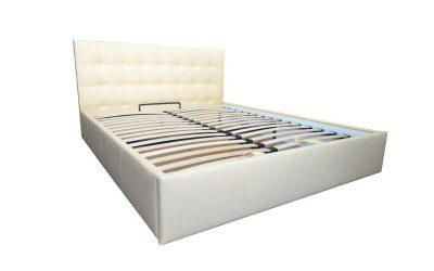 Кровать Гера (с подъемным механизмом) - БМ