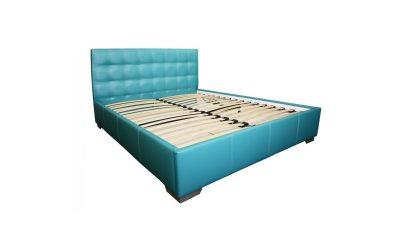 Кровать Гера (с подъемным механизмом) - БМ-2