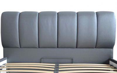 Кровать Олимп (с подъемным механизмом) - спинка