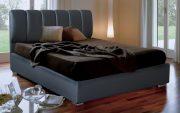 Кровать Олимп (с подъемным механизмом) - интерьер