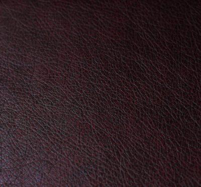 Ткань Lavina Brordo - кожзам
