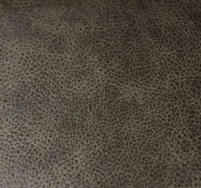 Ткань Lavina Capuchino - кожзам