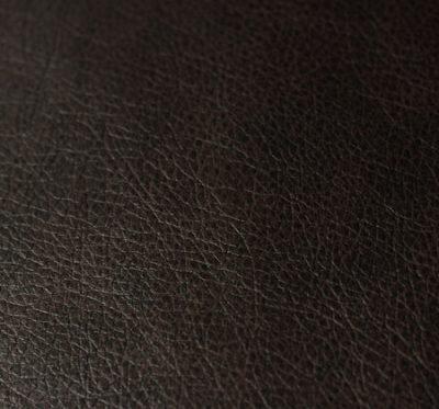 Ткань Lavina Choko - кожзам