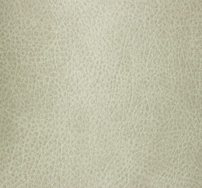 Ткань Lavina Cream - кожзам