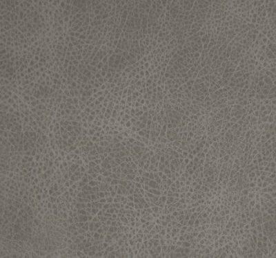 Ткань Lavina DK.Gray - кожзам