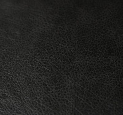 Ткань Lavina DK.Grey - кожзам